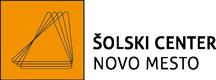 Šolski center Novo mesto